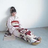 C-2003 小梅 ピンク-2.jpg