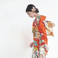C-2001 小琴 オレンジ (2)-2.jpg