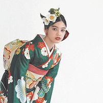 C-2001 小琴 緑 (1)-2.jpg
