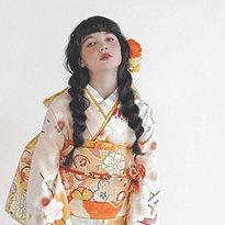 C-2005 小雪 オレンジ-2.jpg