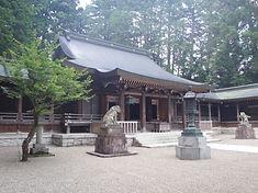 社殿景観.JPG