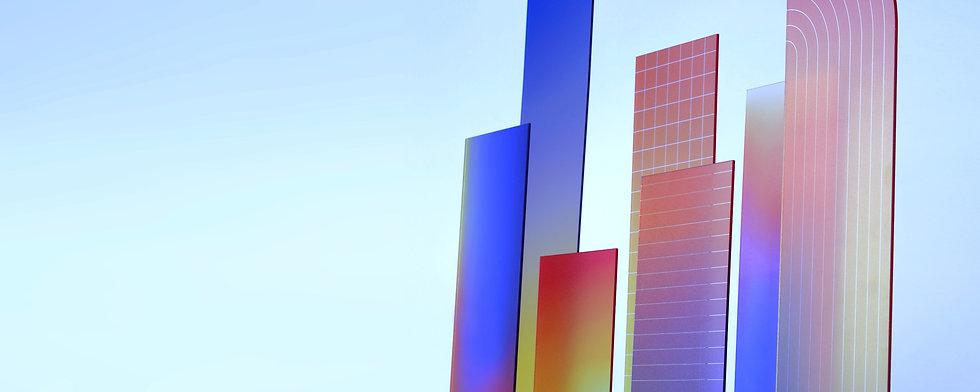 Business%20Graphs%20%20_edited.jpg