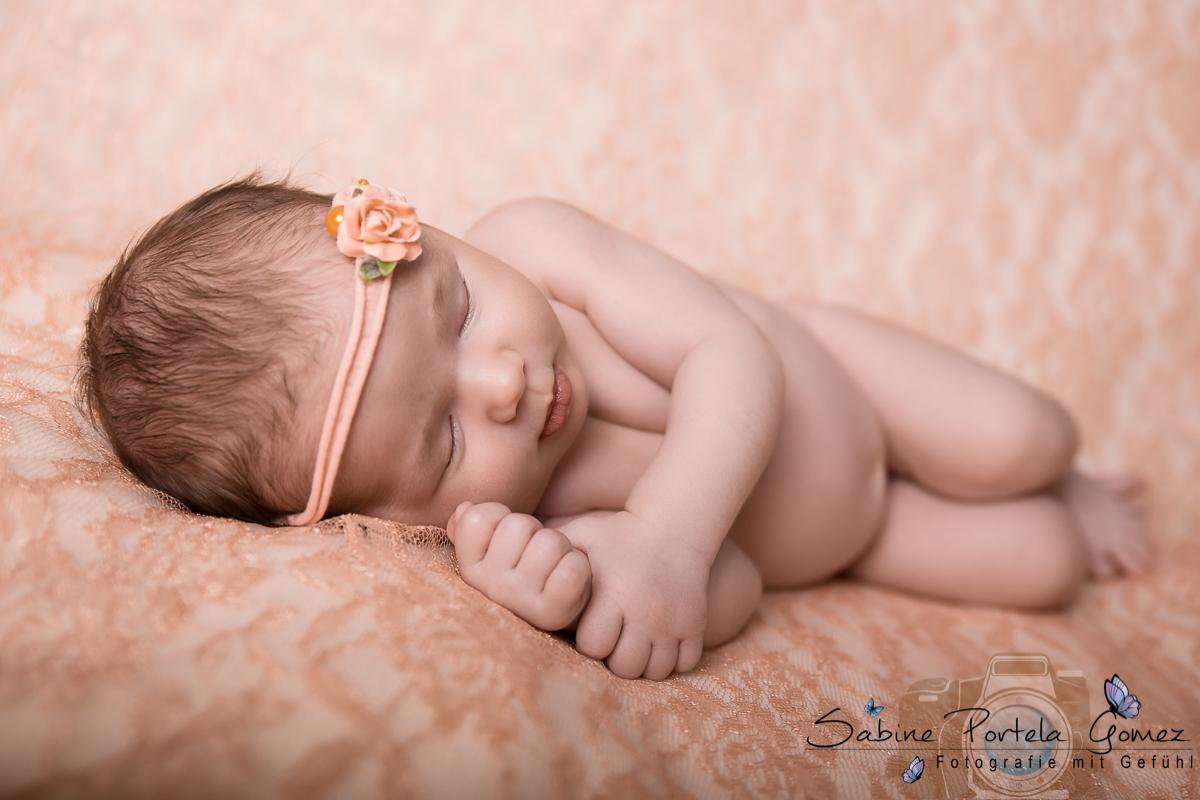 Newborn (2 von 3)
