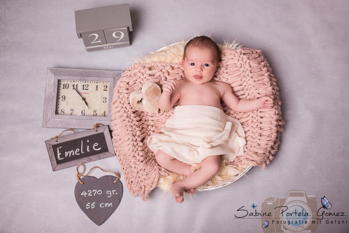 Newborn (3 von 3)