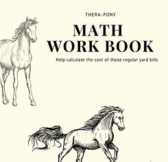 math cover.jpg