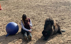 Jenna & Carly with Ball.jpg