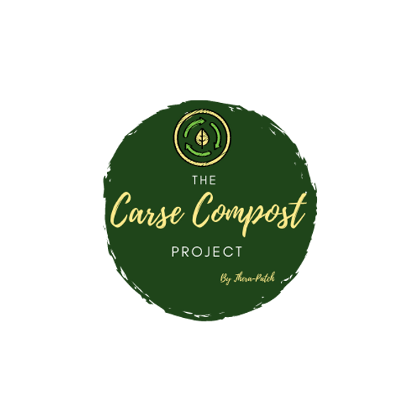 Carse Compost (1).png