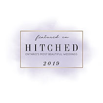 Featured in Hitched 2019.jpeg