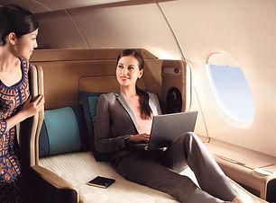 business-class-main.jpg