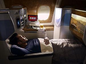 Emirates_Day3__DSC5453_tcm278-3852569.jp