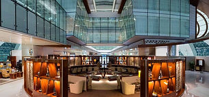 Business-Class-lounge-DXB.jpg