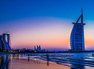 Sunset-beach-desktop.jpg