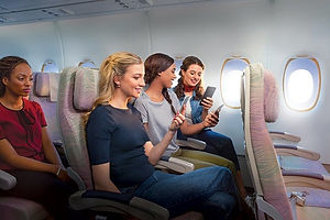 emirates-a380-economy-class-inflight-ent