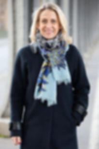 candidate-catherine-ibled-municipales-20