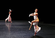Dance and Theatre Videoraphy