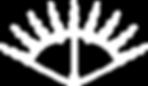 apollo_pub_logo_white.png