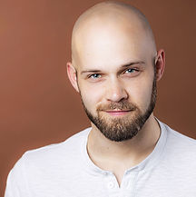 Thomas Steven Varga Head Shot 1.jpg