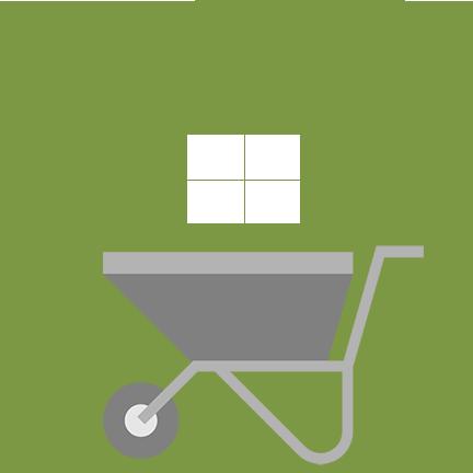 Landscaping Concierge