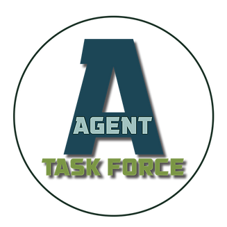 AGT Logo PNG.png