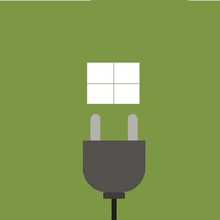 Electrician Concierge