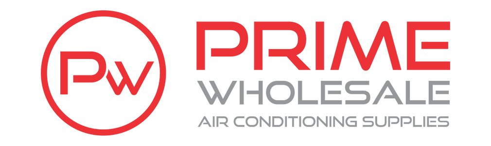 Prime Wholesales logo no background.png