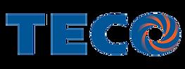 teco_logo.png