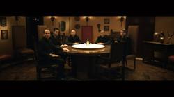 men at table_122916