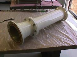 Polarizer Assembly