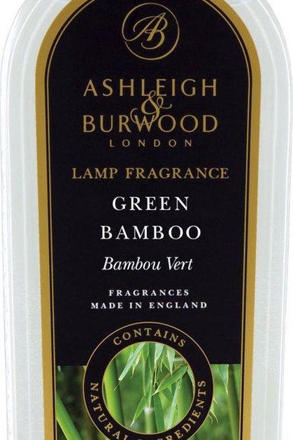 250 ml Green Bamboo