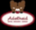 Adelheid_Logo kerst-03.png