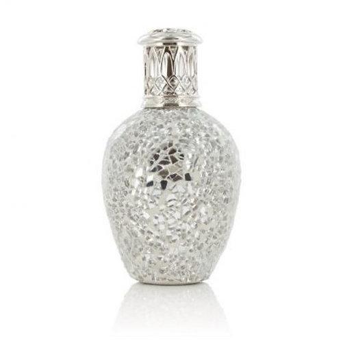 Ashleigh & Burwood Small Fragrance Lamp Meteor