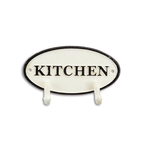 Kapstokje Kitchen CS-62