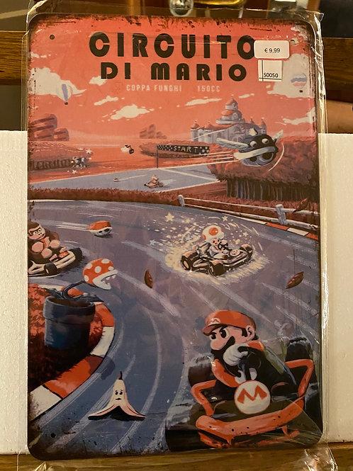 Super Mario S0050