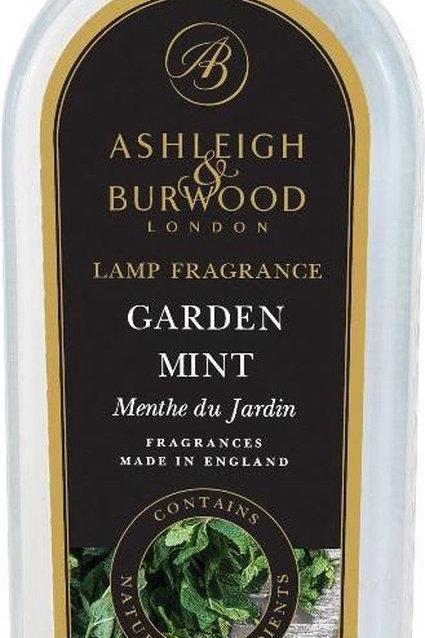 250 ml Garden Mint