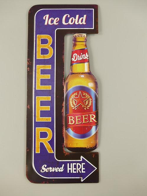 Beer served here  332.088