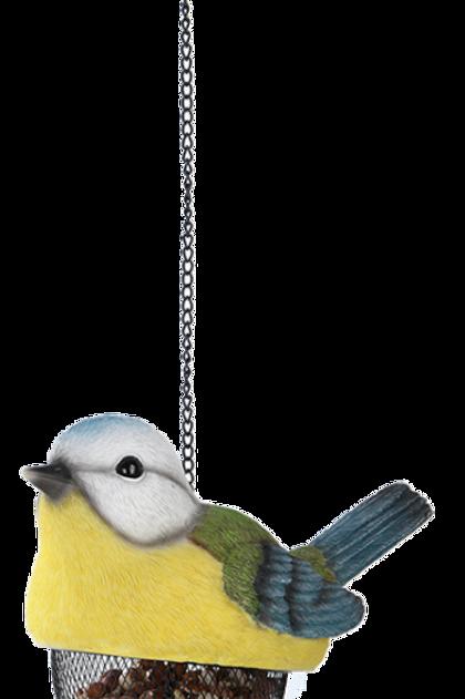 Voederhanger vogel  37000564GE