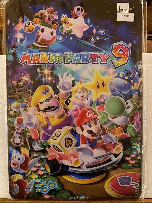 Super Mario S0056