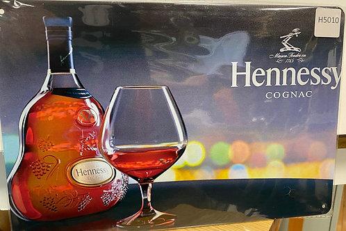 Hennessy  Cognac  H5010