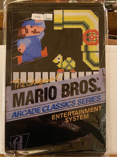 Super Mario S0032