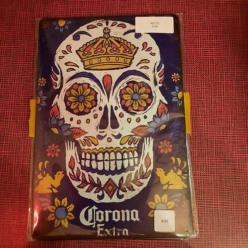 Corona Bier A0133