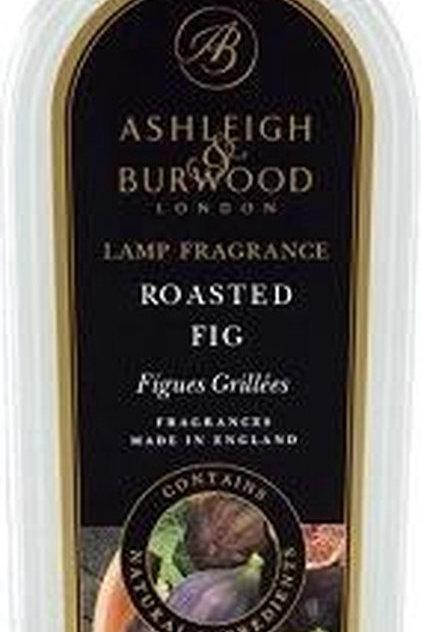 250 ml Roasted Fig