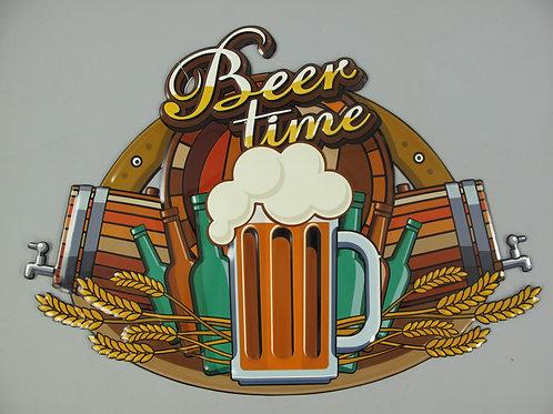 Beer time  321.y05  Bier