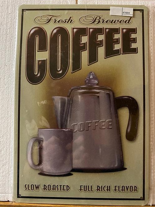 CoffeeKT001