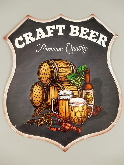 Craft Beer  333.C35