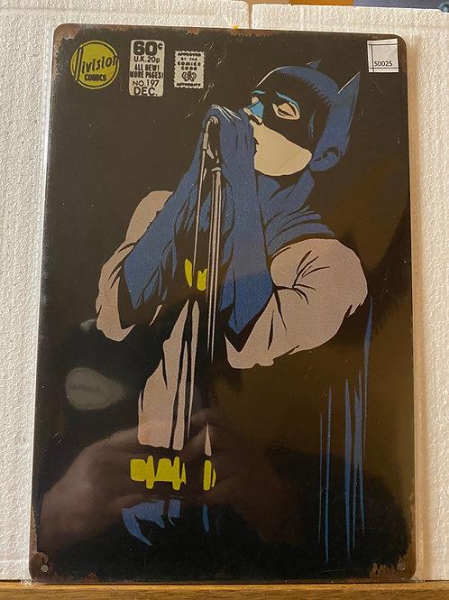 Batman S0025