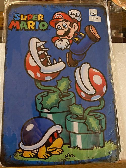 Super Mario S0027