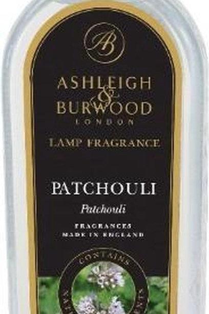 250 ml Patchouli