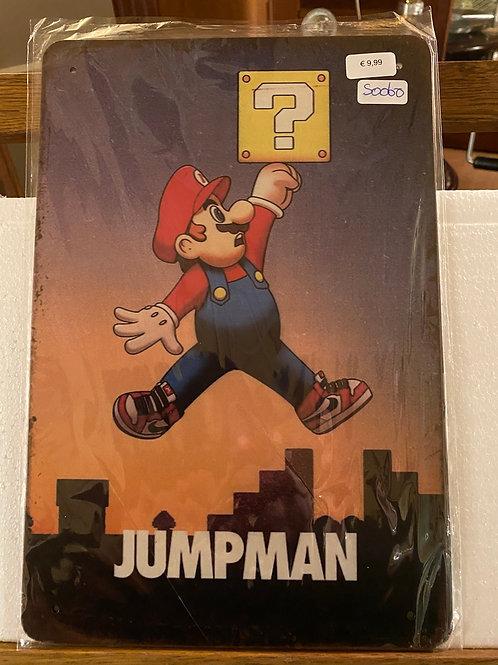 Super Mario S0060