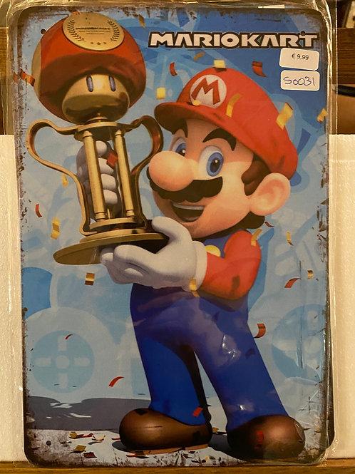 Super Mario S0031