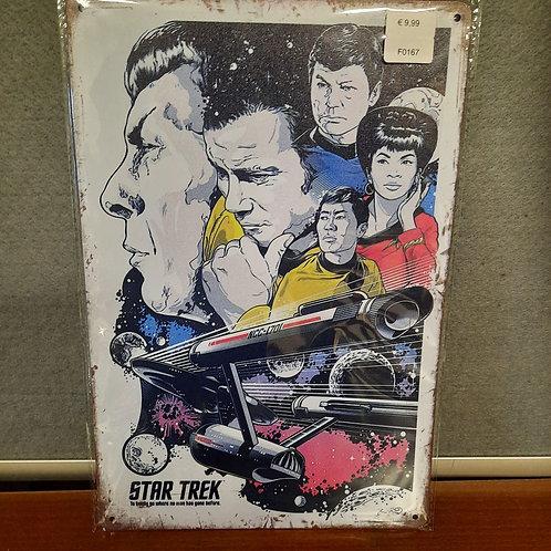 Star Trek F0167